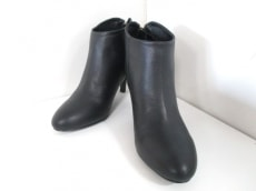 IENA(イエナ)のブーツ