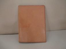 ノックスブレインの手帳