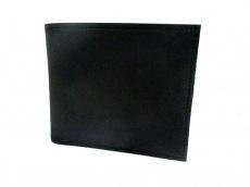 ラルクドゥサンベルナールの2つ折り財布