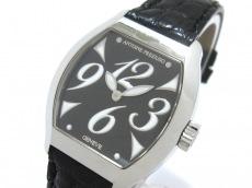 ANTOINE PREZIUSO(アントワーヌプレジウソ)/腕時計