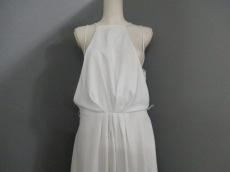 ASOS(エイソス)/ドレス