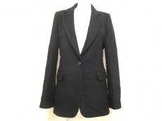 ラビアンジェのジャケット