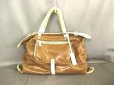 グライソンのハンドバッグ