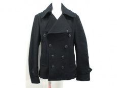 ダボロのコート