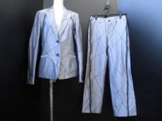 ISSEYMIYAKE(イッセイミヤケ)/レディースパンツスーツ