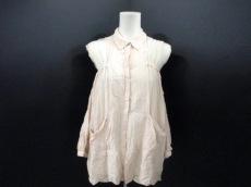 Cotton Cloud(コットンクラウド)のシャツ