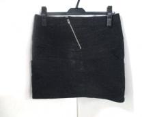 TORNADO MART(トルネードマート)/スカート