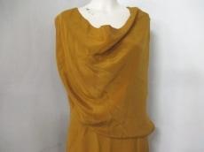 LANVIN(ランバン)のドレス
