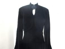 CEST LAVIE(セラヴィ)/ワンピーススーツ