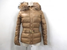 MONCLER(モンクレール)のANGERS