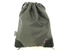 OLLEBOREBLA(アルベロベロ)のその他バッグ