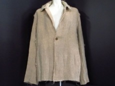 ripvanwinkle(リップヴァンウィンクル)のジャケット