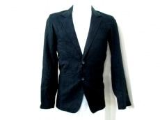 CELT&COBRA(ケルト&コブラ)のジャケット