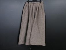 Acne(アクネ)/スカート