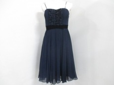 JILL by JILLSTUART(ジルバイジルスチュアート)/ドレス