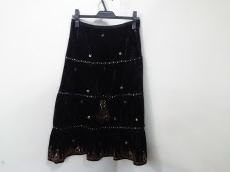 MissMe(ミスミー)のスカート
