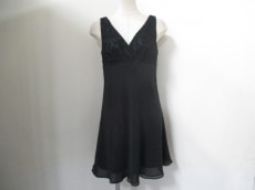 BODY DRESSING(ボディドレッシング)/ドレス