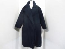 robe de chambre COMME des GARCONS(ローブドシャンブル コムデギャルソン)/ダウンコート