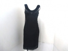 LOUIS VUITTON(ルイヴィトン)/ドレス
