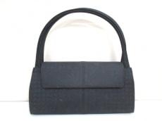 シイノショウベイショウテンのハンドバッグ