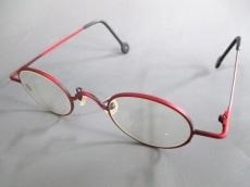 エルエーアイワークスのサングラス