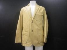 HAKKIN.it(ハッキン)のジャケット