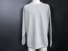 crepuscule(クレプスキュール)のセーター