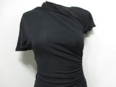 MICHAEL KORS(マイケルコース)/ドレス