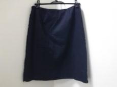 アバティのスカート