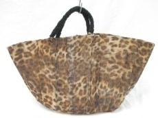 アントネラ・ギャラッソのハンドバッグ
