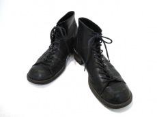 DURBAN(ダーバン)のブーツ