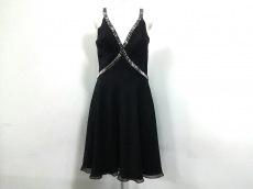 Versace Jeans(ヴェルサーチジーンズ)/ドレス