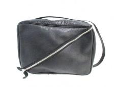 3.1 Phillip lim(スリーワンフィリップリム)のその他バッグ