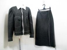 FENDI jeans(フェンディ)のスカートスーツ