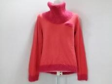 セ.ルーアンのセーター