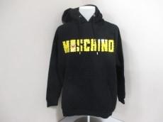 MOSCHINO(モスキーノ)/パーカー