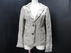 anotherimportantculture(アナザーインポータントカルチャー)のジャケット