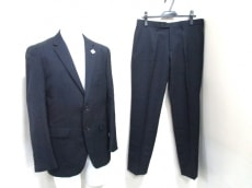 TK (TAKEOKIKUCHI)(ティーケータケオキクチ)/メンズスーツ