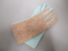 Aquascutum(アクアスキュータム)/手袋