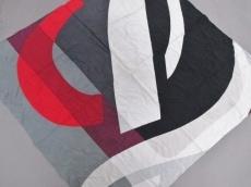 LOEWE(ロエベ)/スカーフ