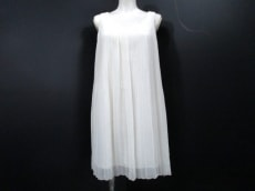 Rady(レディ)/ドレス