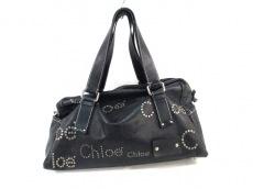 Chloe(クロエ)のパッツィーのショルダーバッグ