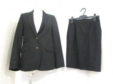 JOURNALSTANDARD(ジャーナルスタンダード)/スカートスーツ
