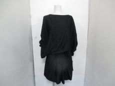 DIANE VON FURSTENBERG(DVF)(ダイアン・フォン・ファステンバーグ)/ドレス