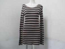 ピジャマクロージングのセーター