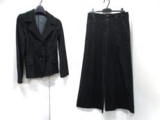 YOSHIE INABA(ヨシエイナバ)/レディースパンツスーツ