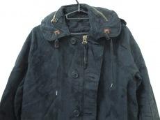 MIHARAYASUHIRO(ミハラヤスヒロ)のコート