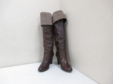 GALLARDAGALANTE(ガリャルダガランテ)/ブーツ