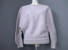 アヴェロンのセーター