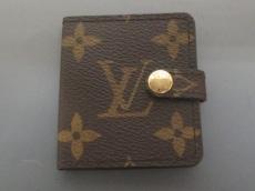 LOUIS VUITTON(ルイヴィトン)のポルト フォト2 ヴォレの小物